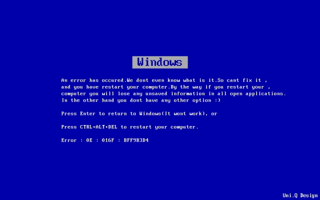 blue-screen-of-death-14704-hd-wallpapers